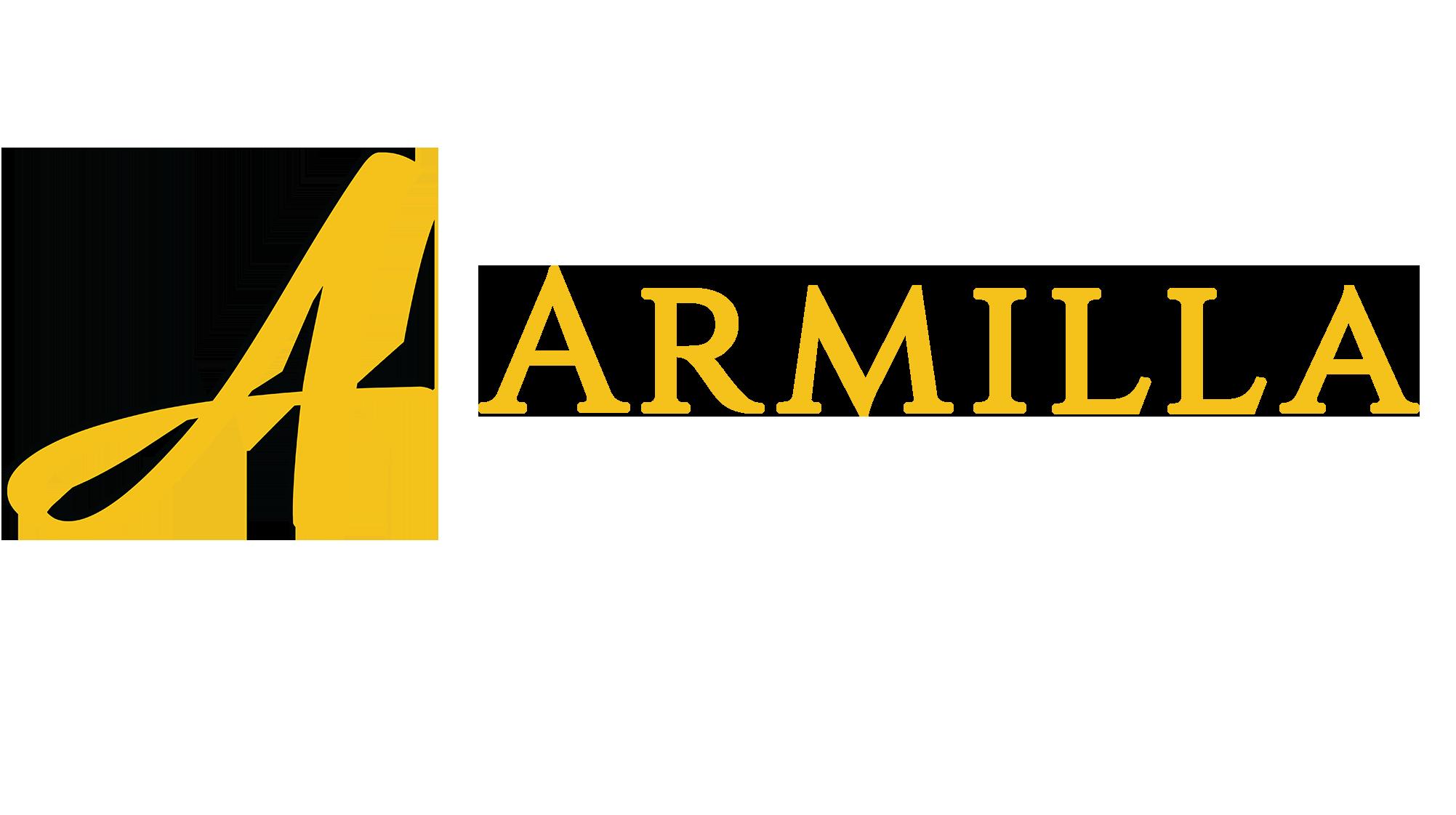 Armilla Tech